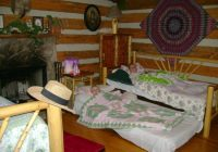 silver dollar city campground updated 2021 reviews Big G'S Log Cabin Barbeque Boone Ia