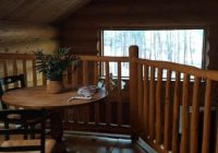 silver took cabin at the cabin butler and greer cabin Greer Cabin Keepers