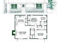 small cabin floor plans with loft building designs simple n Simple Cabin Floor Plans