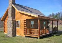 small cabin homes with lofts the union hill log cabin 800 Small Cabin Houses