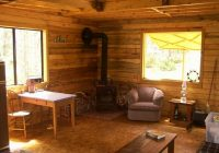 small cabin interior design ideas theevolving story of an Small Cabin Ideas Interior