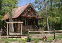 small cabin plan with loft small cabin house plans Small Cabin Plans With Loft And Porch