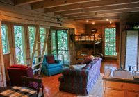 small home or tiny homes log cabins honest abe log homes Small Cabin Houses