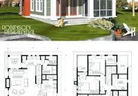 small lake house plans with screened porch lake cottage Small Lake Cabin Ideas
