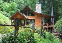 small log cabins for rent in nc mountains 1000 ideas Log Cabins For Rent In Nc