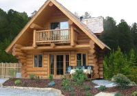 small log cabins for sale log home plans donald gardner Wooden Cabins Small