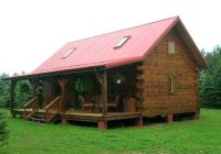 small modern cabin plans with loft cottage houses house kits Cabin Kits Loft