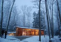 small one room cabin in massachusetts with an impressive Cabins In Massachusetts