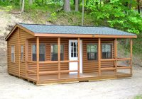 small prefab log cabin kits modern modular home Prefab Cabin Kits