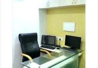 small space small office cabin design suame Small Office Cabin