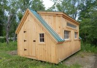 smithaven Cabin Kits For Sale And Pictures Of Them