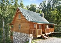 smoky bears creek a pigeon forge cabin rental Bear Creek Cabins Gatlinburg Tn