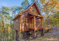 smoky mountain treehouse a gatlinburg cabin rental Smoky Mountains Tennessee Cabins