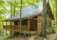 smoky mountains secluded gatlinburg cabin rental flying squirrel Gatlinburg Secluded Cabins