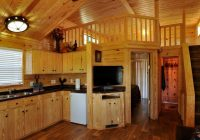 smore deals at jellystone parks in texas yogi bears Jellystone Park Cabins