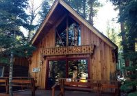 snuggle bear cabin big bear lake close to trails updated Big Bear California Cabins