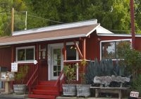 sonoma county camping camping sonoma county Russian River Cabins