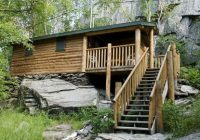 south dakota cabins black hills cabin rentals South Dakota Cabins