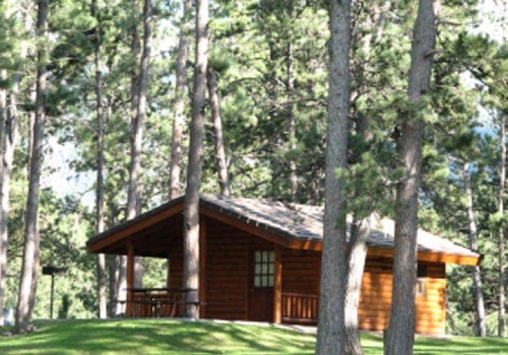Permalink to Minimalist Black Hills South Dakota Cabins Gallery