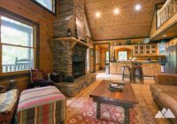 southern comfort cabin rentals review hawks ridge in blue Blue Ridge Cabins