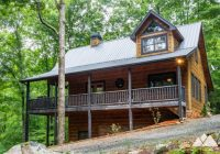 southern comfort cabin rentals review hawks ridge in blue Blue Ridge Mountain Cabins
