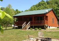 southern illinois cabin association cabin rental Cabins In Illinois