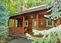 specials in deep creek lake deep creek lodging company blog Deep Creek Cabins