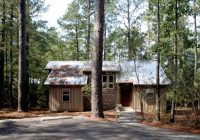 spend the night at a louisiana state park in one of these Louisiana State Parks Cabins
