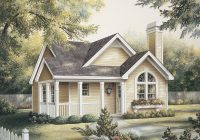 springdale country cabin home plan 007d 0105 house plans Country Cabin Plans