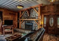 springwood cabins updated 2021 campground reviews ohio Springwood Cabins