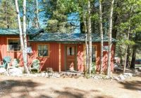 spruce cabins updated 2021 campground reviews cloudcroft Spruce Cabins Cloudcroft Nm