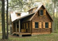 standout hunting cabins right on target Hunting Cabin Designs