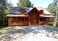 stately log cabin with a hot tub perfect for a weekend getaway near columbus ohio Cabins Near Columbus Ohio