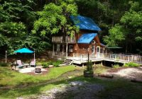 stonecreek cabins secludedprivate rentals in gatlinburg Secluded Cabins In Gatlinburg Tn