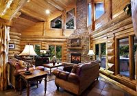 stony brook cabins llc the smoky mountains are calling Cabin In Gatlinburg Tennessee