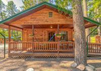 story book cabins story book cabins A Frame Cabins Ruidoso
