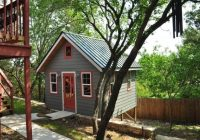 Stylish 14×14 studio cottage kanga 14×14 Cabin With Loft Inspirations