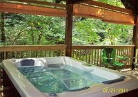 Stylish 1br cabin vacation rental in hot springs north carolina Hot Springs Nc Cabins Ideas