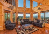 Stylish american patriot getaways 618 photos 86 reviews American Patriot Cabins Ideas