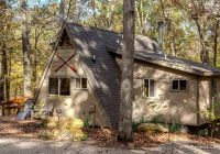 stylish and updated lakefront cabin near st louis missouri Cabins Near St Louis