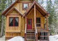 Stylish black hills lodging cabin rentals in the black hills Cabins In Black Hills