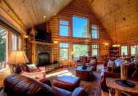 Stylish executive lodging moonshadow Cabins In Black Hills Ideas