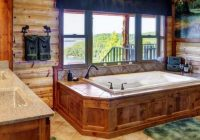 Stylish luxury log cabins with hot tubs in eureka springs lake Eureka Springs Cabins With Hot Tubs Ideas