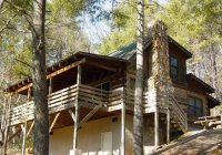 Stylish private log cabin vacation rentals hot tubs boone blowing Log Cabin Rentals In Boone Nc Designs