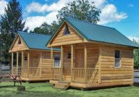 Stylish riverside campground camping on the susquehanna river in Campgrounds With Cabins In Pa Ideas