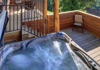 Stylish waterfront cabins cabin rentals in arkansas cabin Eureka Springs Cabins With Hot Tubs Ideas