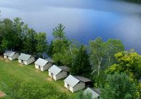summer camp cabins overnight camp for boys cabin living Summer Camp Cabins