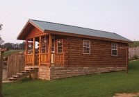 sunrise supreme series log cabin pricing options salem ohio Bedroom Log Cabin Prices