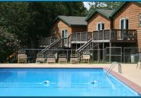 table rock lake cabins cabin rental on table rock lake Tablerock Lake Cabins