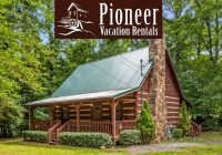 tennessee cabin rentals mountain cabins from 60night Person Log Cabin Lake District